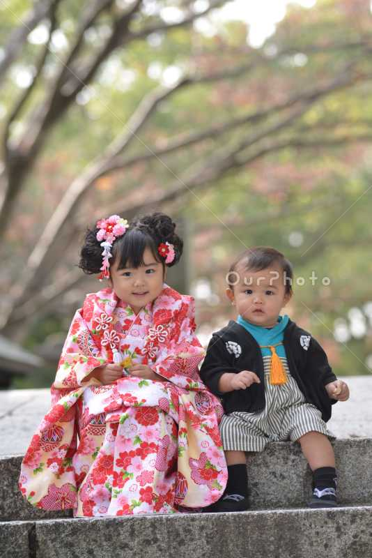 RYO PHOTO(リョウフォト)山口 竜作品 その26