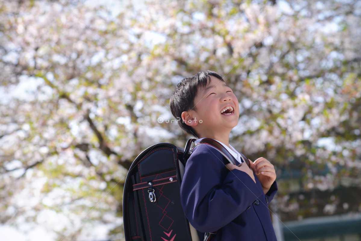 RYO PHOTO(リョウフォト)山口 竜作品 その16