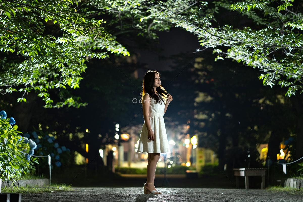 RYO PHOTO(リョウフォト)山口 竜作品 その10