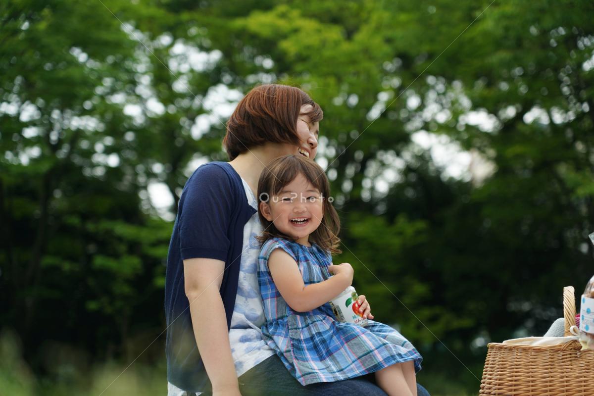 RYO PHOTO(リョウフォト)山口 竜作品 その30