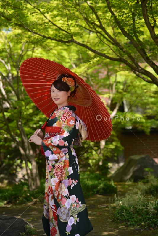 RYO PHOTO(リョウフォト)山口 竜作品 その24