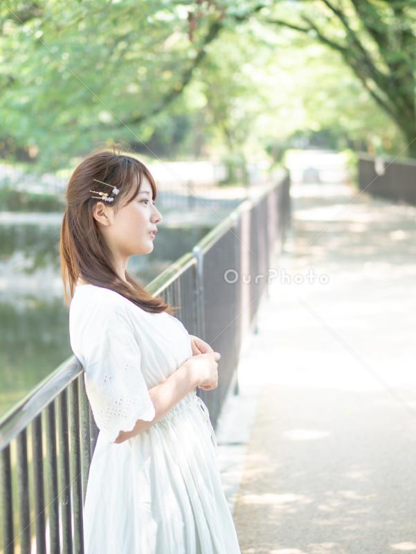 村田 涼太作品 その5