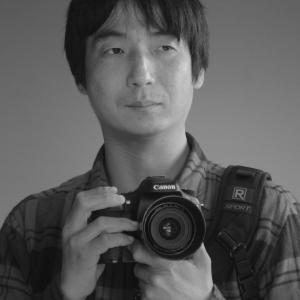 須藤 隆夫