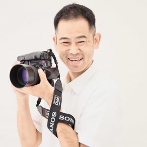 西田 省吾 (ニチロ―)