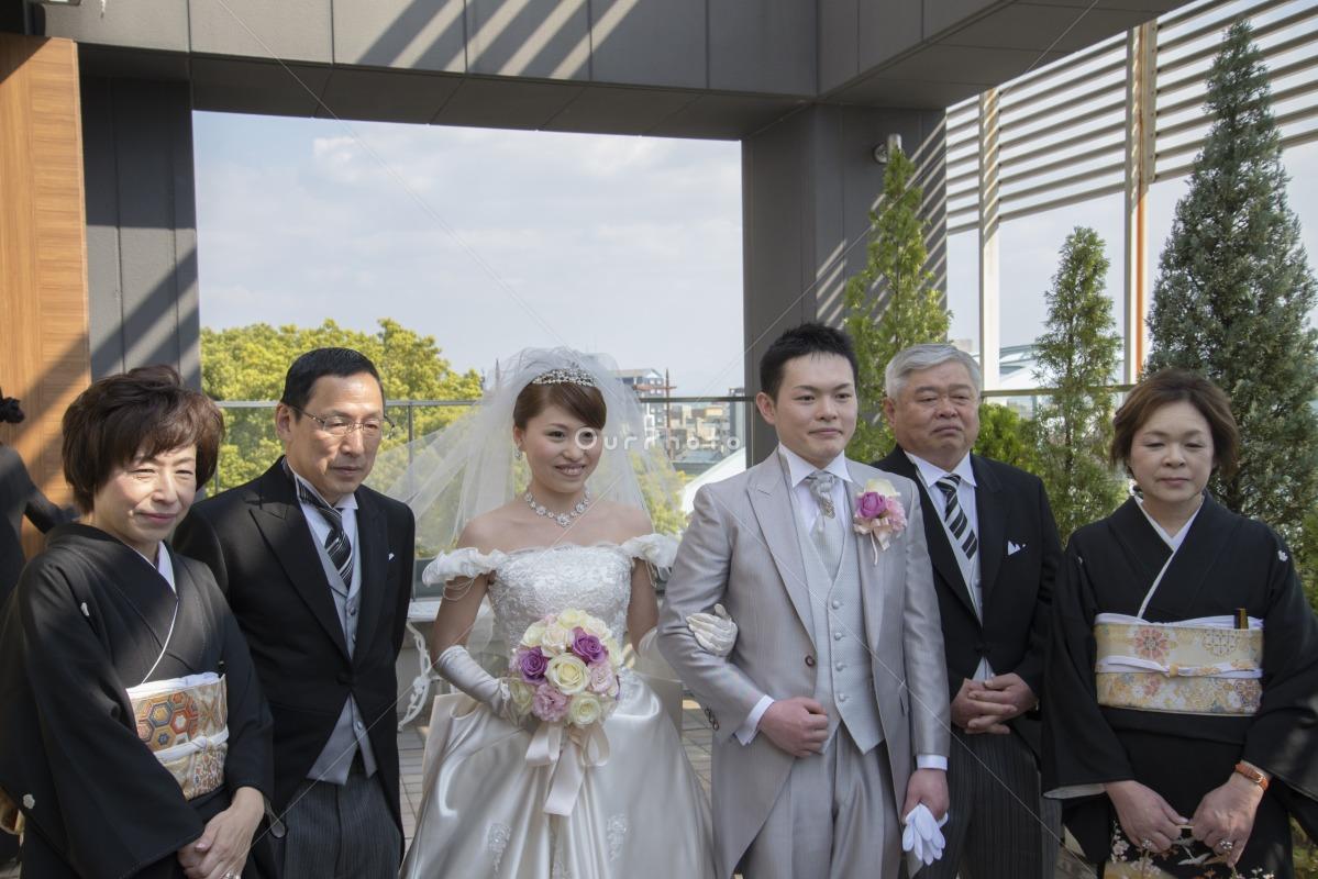 川田卓矢作品 その4
