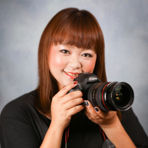 marie photography 涌井真里江
