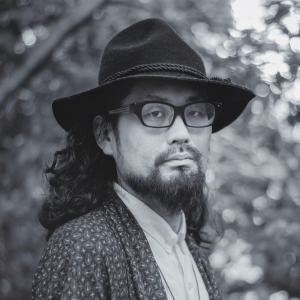 Thom Yoshida @ブランディングフォトグラファー