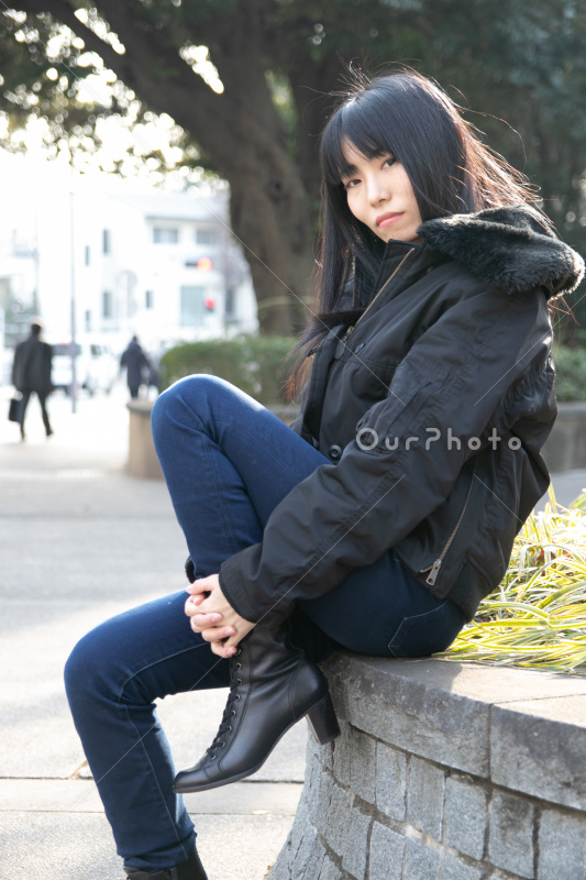 Kitamura Ai作品 その10