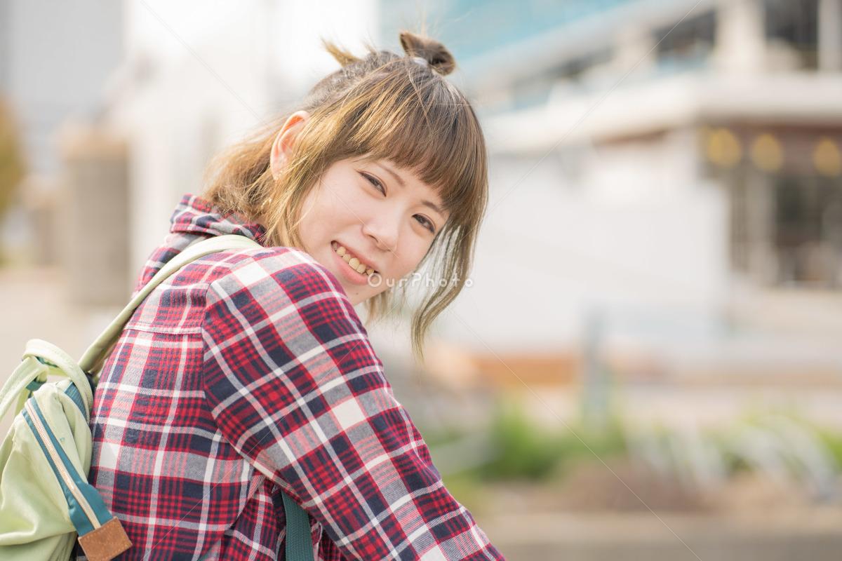 Kitamura Ai作品 その2