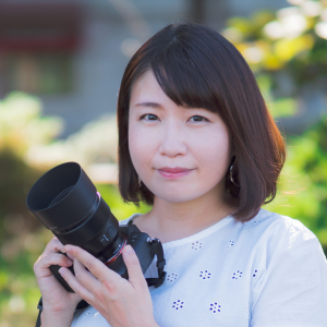 Kitamura Ai