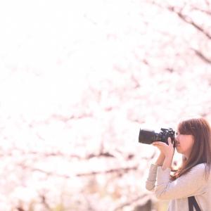 Ayumi K かんばやし あゆみ