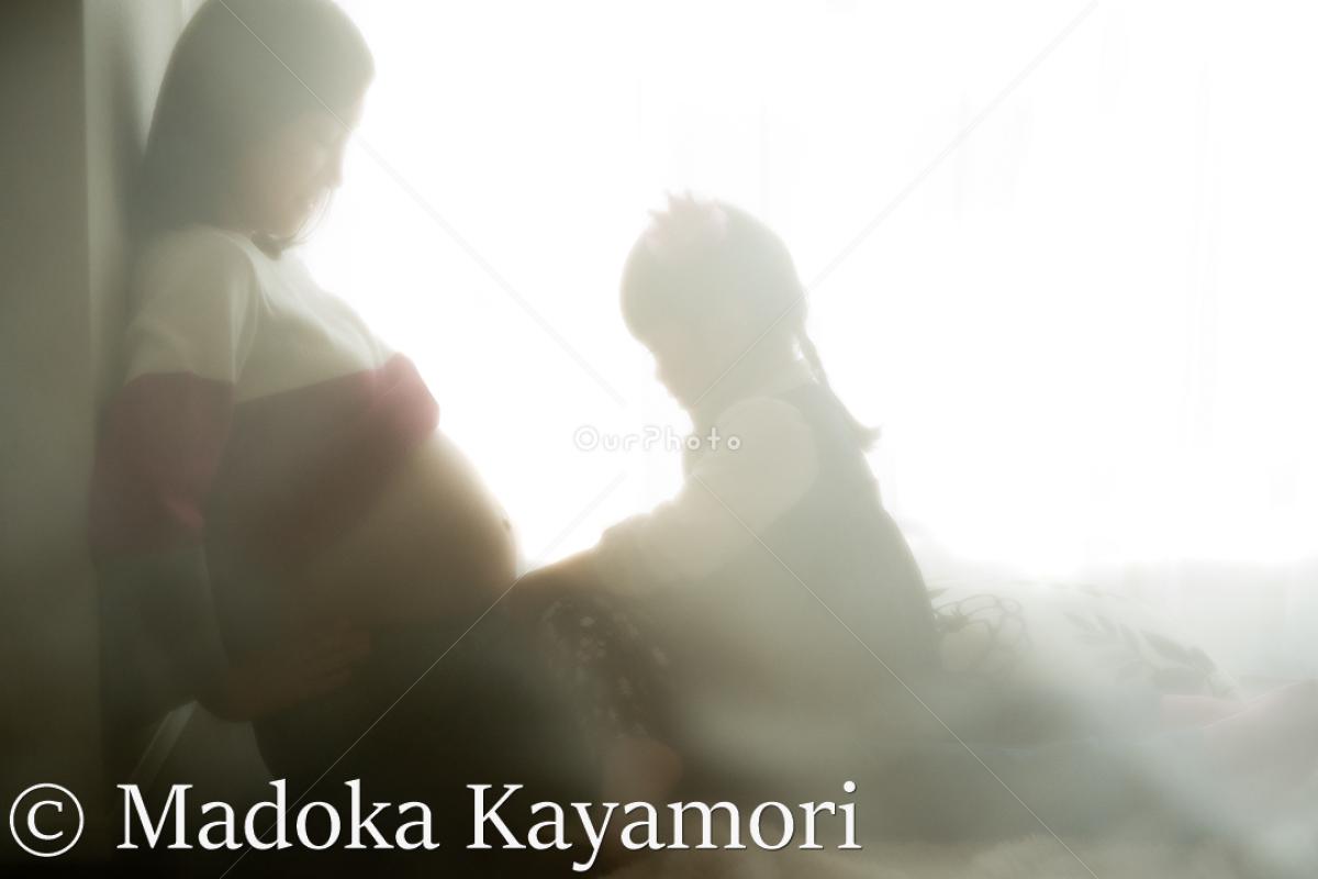 Madoka Kayamori作品 その28