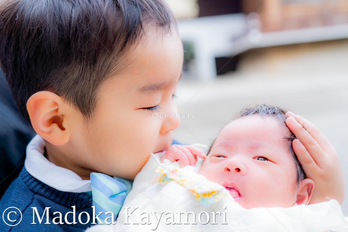 Madoka Kayamori作品 その13