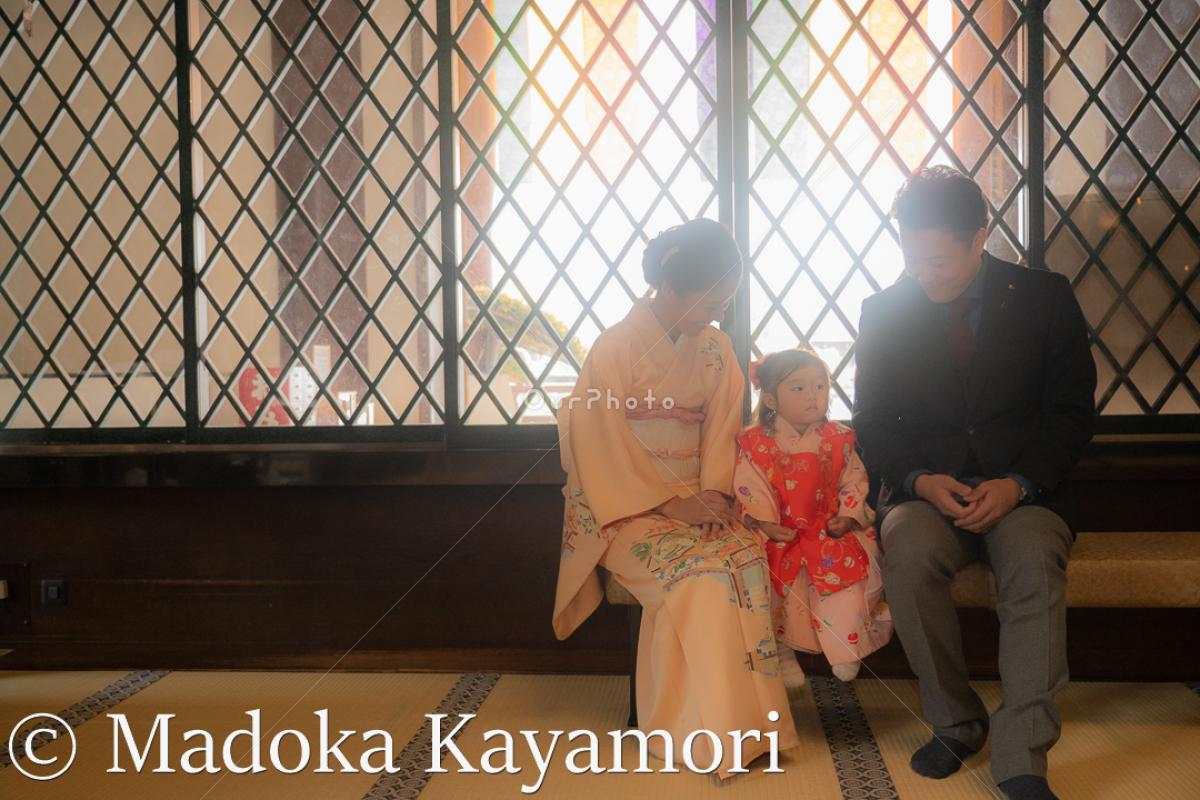 Madoka Kayamori作品 その9