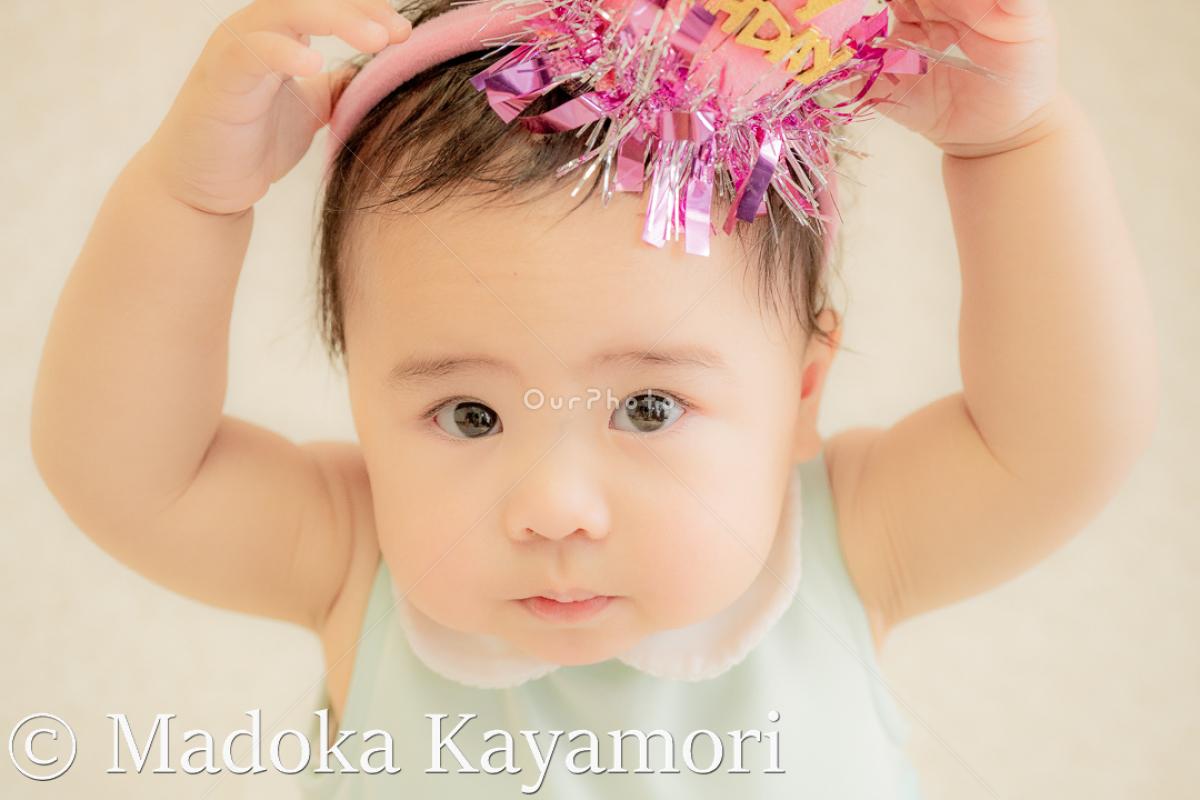 Madoka Kayamori作品 その15
