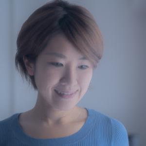 Madoka Kayamori