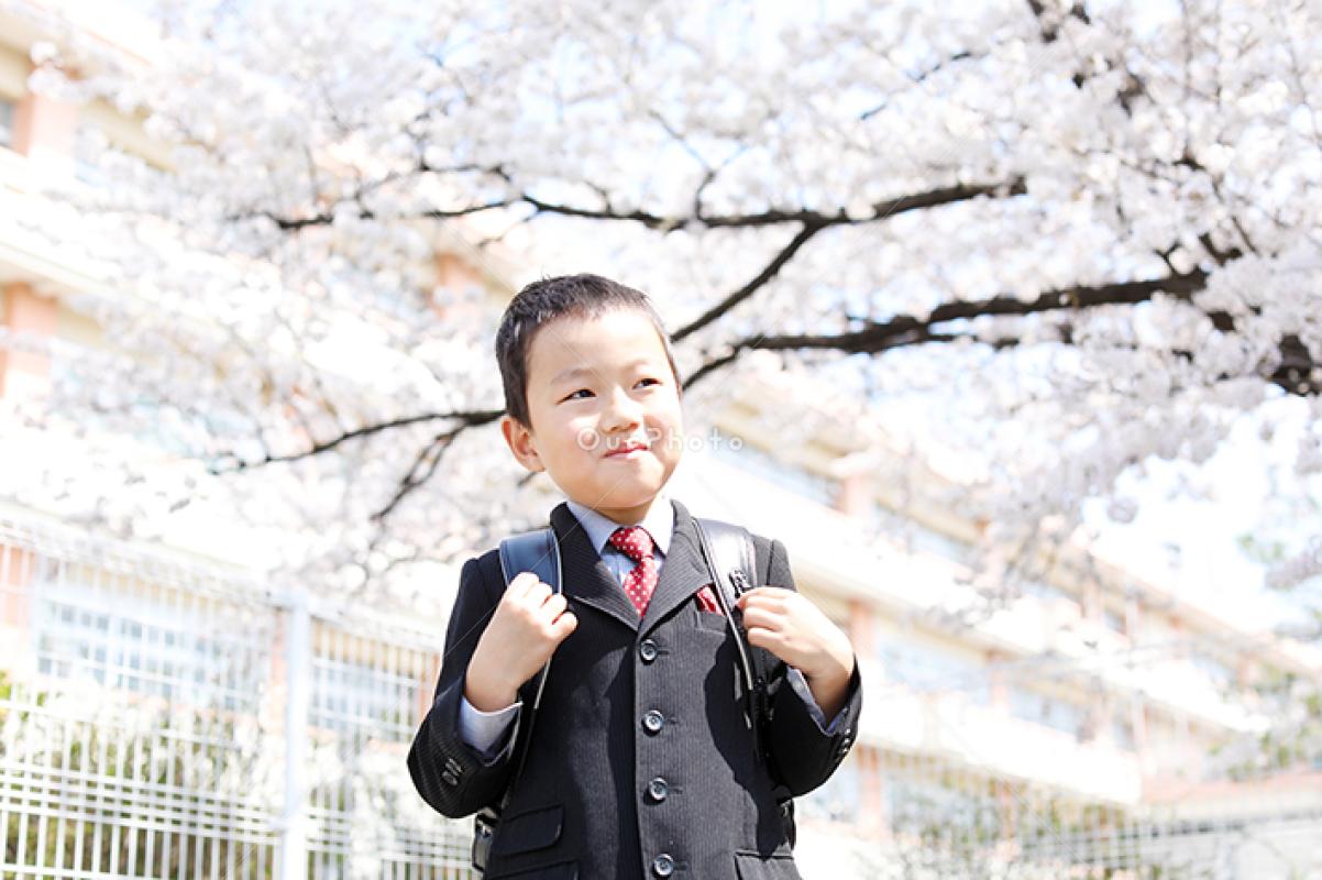 hoteaphotograph Akiko作品 その11