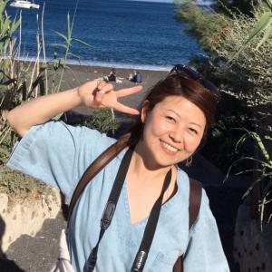 hoteaphotograph Akiko