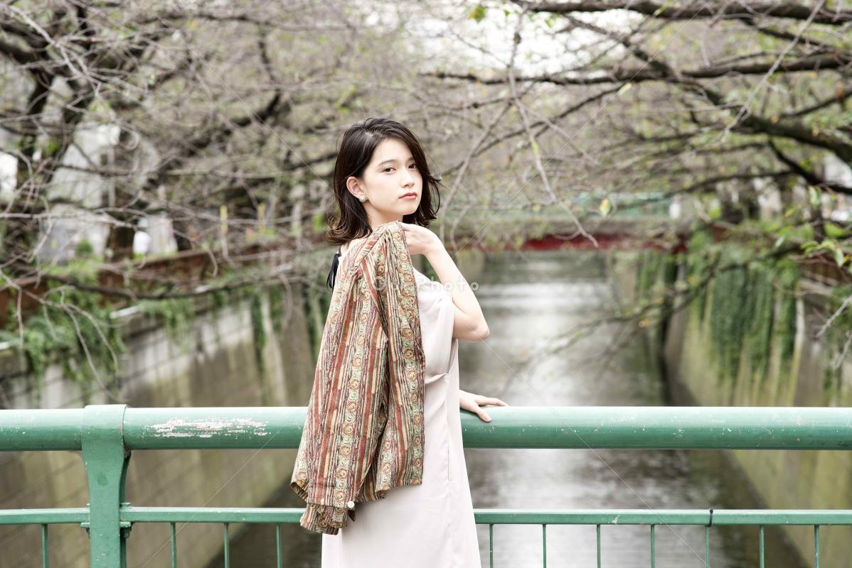 KENSEI【ヘアメイク&フォトグラファー】作品 その27
