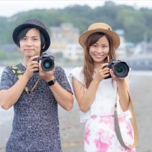 PAZU(パズ)&Michaki(みちゃき)