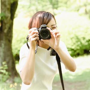 福井アイラ(PhotoStudioLink)