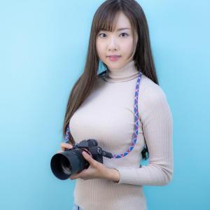 Kyoko photo