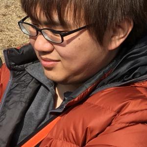 Yusuke Sawaki