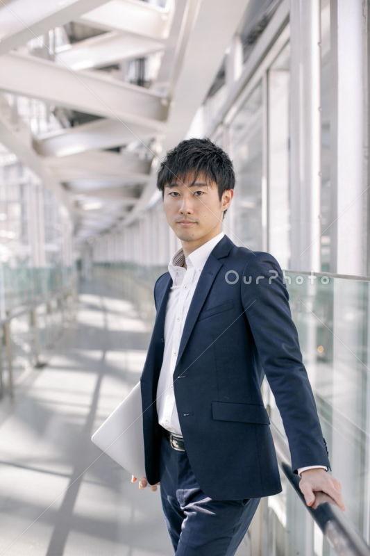 HIRO Photo作品 その3