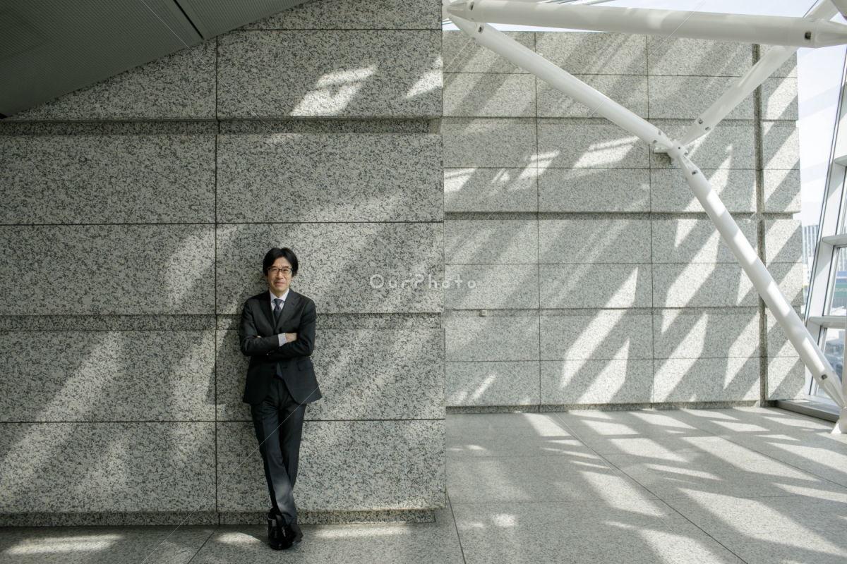 HIRO Photo作品 その16