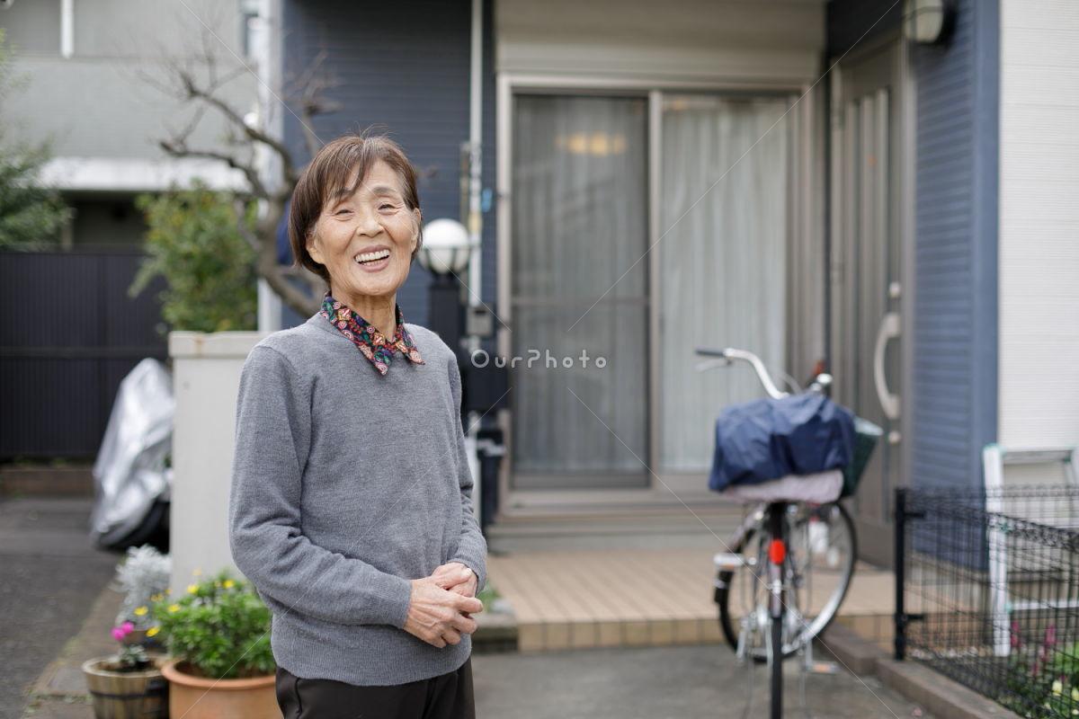 HIRO Photo作品 その22