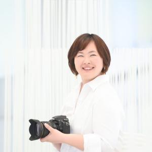 青山あきこ(Aki♫Photo Life)