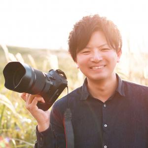 藤村  真 Fujimura Makoto