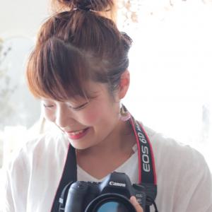 akemi*3児のママ*emuphotography