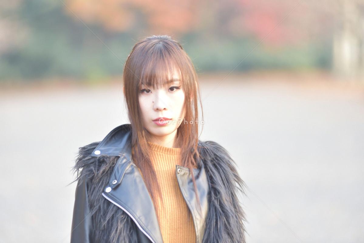 川﨑 知容作品 その4