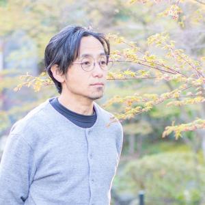 岩崎 壽 (sarucofoto)