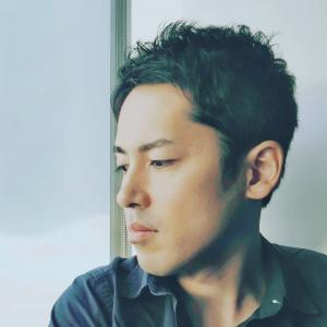 Takahisa Kasahara