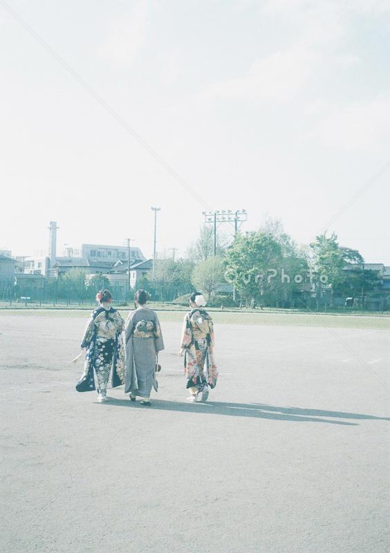 堀内勇気作品 その8