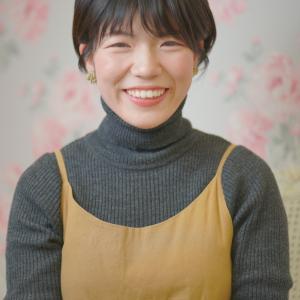 室井恵理子(ムロイエリコ)