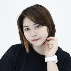 Yuno Hirashima