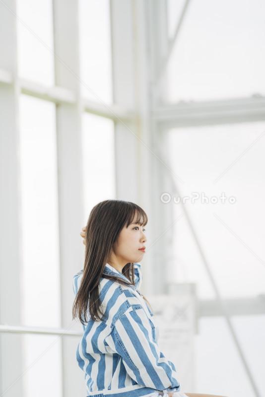 畠山 周作品 その13