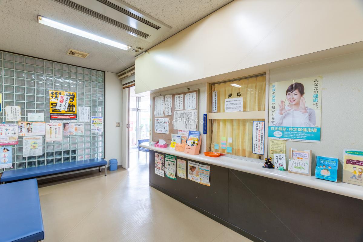 アイフォトスタジオ 宮田 翔太 作品 その30