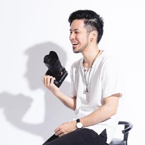 アイフォトスタジオ 宮田 翔太