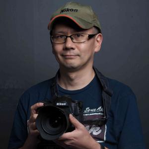 あきやましんご/Shingo Akiyama