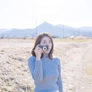 野々村奈緒美