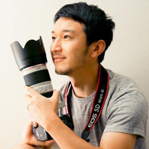 Daisuke Kimoto