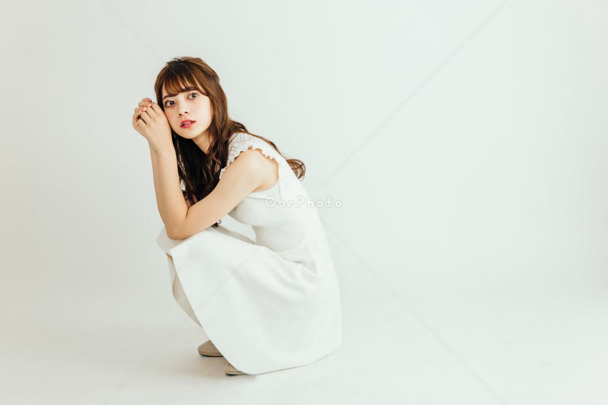 Yuki Amakura作品 その9