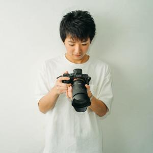 Ryo Ando