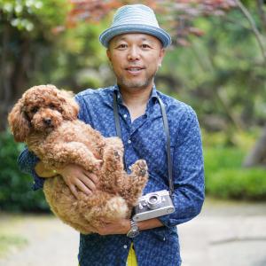 Hosokawa Hiroshi
