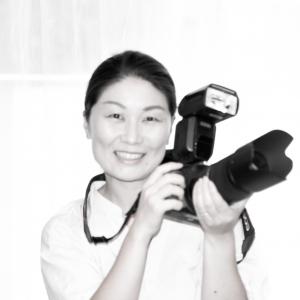 Kanda Masumi