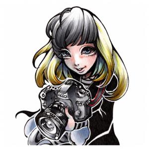 マッサン | Riku Mashima